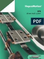 DTS 06 UK (Apr-13).pdf