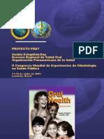 ProyectoPRAT14