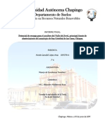 Zonas con Potencial de Recarga de Acuiferos SCLC.docx