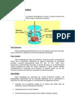 FUNDAMENTO FLOTACION (1)