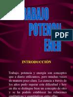 trabajopotenciayenergia-100221144422-phpapp01
