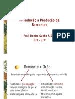 Introducaoatecnologiadesementes1pvanetMododeCompatibilidade.pdf