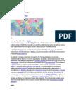 Geologíay practicas preprofesionales