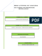 Quimica, Toxicologia y Hematologia Forense i(1)