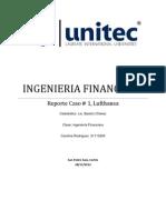 INGFIN_Caso 1 Lufthansa_ Carolina Rodriguez