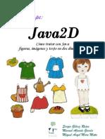 Graficacion2D