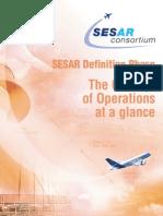 ConceptofOperations_02 SESAR Consortium