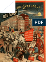 1896 premium catal bee soap wrapper articles.pdf