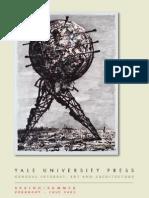 Yale University Press Spring 2009 Seasonal Catalog