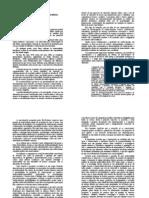 plano_nacional_de_extensão_universitaria