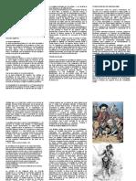 Textos Historicos El Imperialismo