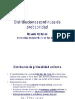 D5_Distribuciónuniforme_normal_USM_RCollatón_2012_1_100512