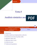 analisis_ascendente