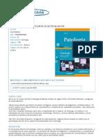 Patología + Resumen y preguntas de autoevaluación[1]