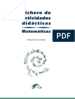 ficheroactividades.pdf
