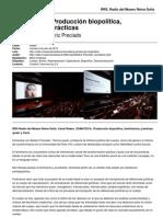 SOMATECA-Produccion-biopoltica