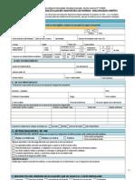 201210181854400.FU_INGRESO_ DISCAPACIDAD_ AUDITIVA_2012.doc