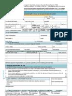 201210291811270.FU_INGRESO_DISCAPACIDAD_INTELECTUAL_NEEP_2012.doc