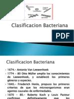 Clasificacion_microbiana