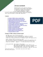VHDL Samples1