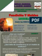 Fundición Y Moldeo.pptx