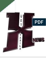 Student Week Schedule Xnews Exclusive