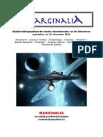 Marginalia 39