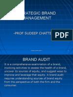 brandaudit-110316093437-phpapp02