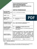 Kertas Penerangan KP M04 H-176-2 (M04-1-4)
