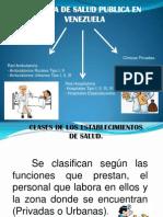 Historia- Natural -de -la -Enfermedad (1).ppt