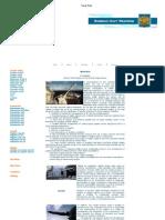 Naval Guns.pdf