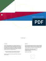 FDD Brand Guidelines