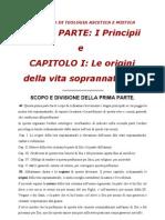 Compendio Di Teologia Ascetica E Mistica(3)