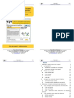 TBT-FOR-N-022-C_Análisis Sísmico.pdf
