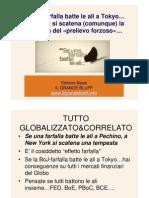 milano - 12 aprile - il grande bluff