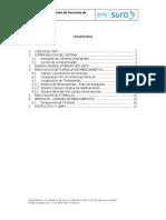 InstructivoRenovacionFomulasMedicamentosV2