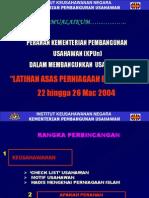 Taklimat KPUn (LAP 2-2004).ppt