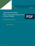 JPR Jewish News Media Report Final