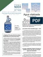 infoGRANDER-AguaVitalizada[1]