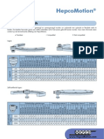 PRT2 No.11 01 NL DS (Mar-13).pdf