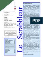 scrabbleur-399-avril-2013.pdf