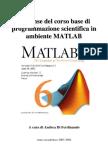 Dispensa_Matlab