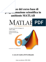 Dispensa_Matlab