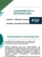 aplicaciones_biotecnologia