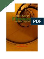 Part+I+ ++Secret+Guide+of+Fibonacci+Retracement+and+Expansion+v1.0