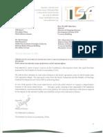 CDF Status Report