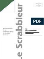 scrabbleur-244-novembre-1999.pdf