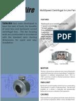 Turb-AireCentrifugal.pdf