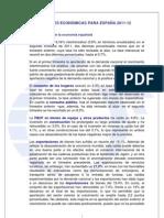 Funcas.previsiones.2011-12.pdf