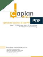 Caplan_IPTV_brochure.pdf